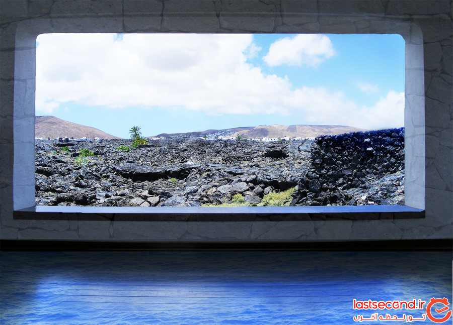جزایر قناری، بهشتی که شما را جوان می کند