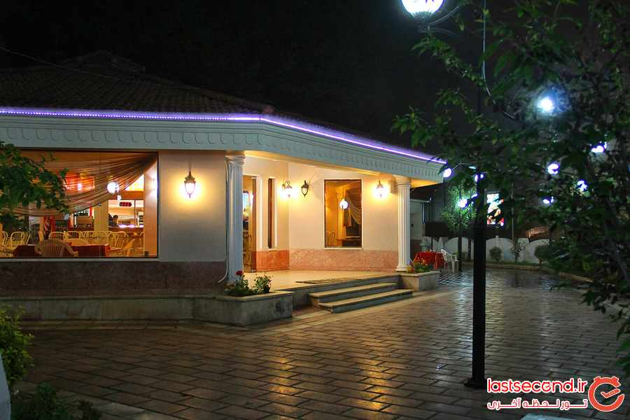 سفر به سرزمین چای و طبیعت (سفرنامه سریلانکا)