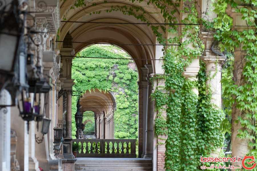 3 سفر به کرواسی، کشوری با حال و  هوای دلربای قرون وسطایی