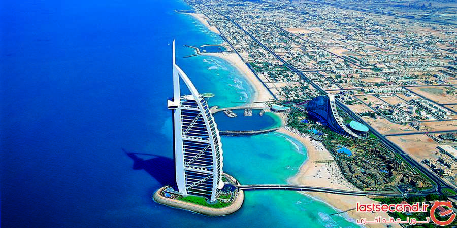 http://dl3.upload.ir/1394-2/Newsletter16/Dubai-Tourism/35.jpg