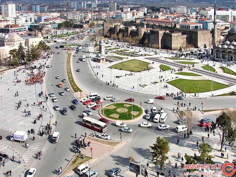 شلوار جین ترکیه