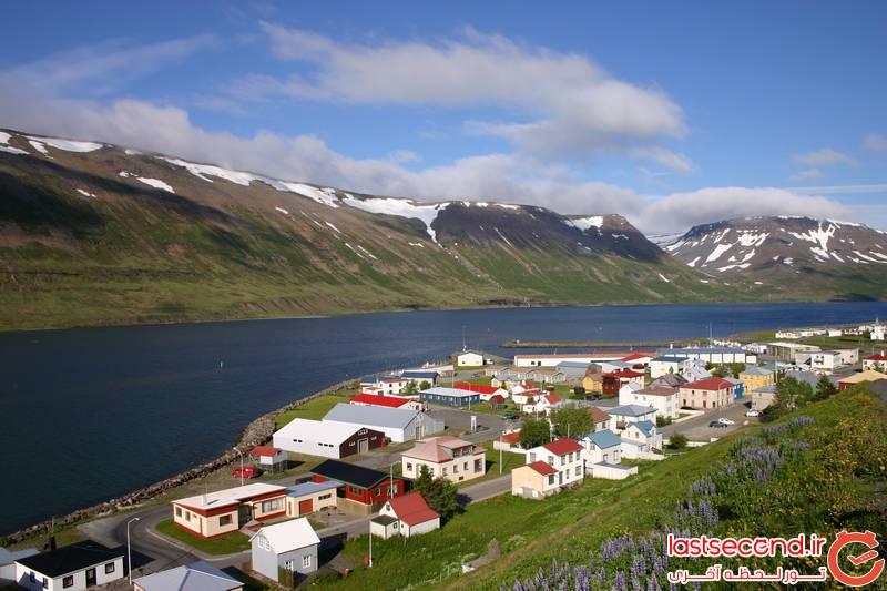 5 هتل مورد علاقه ثروتمندان در دنیا