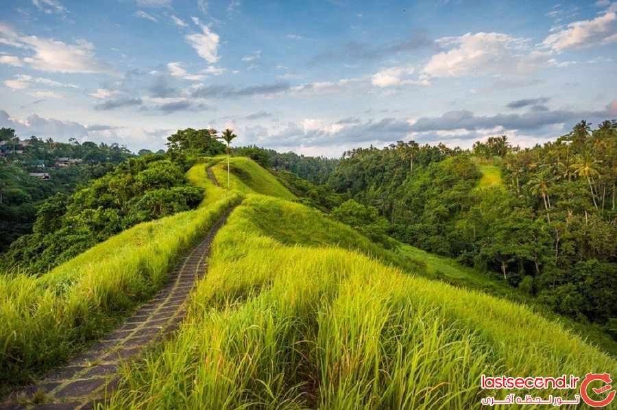 بالی یا پوکت ؟ کدام را انتخاب می کنید؟