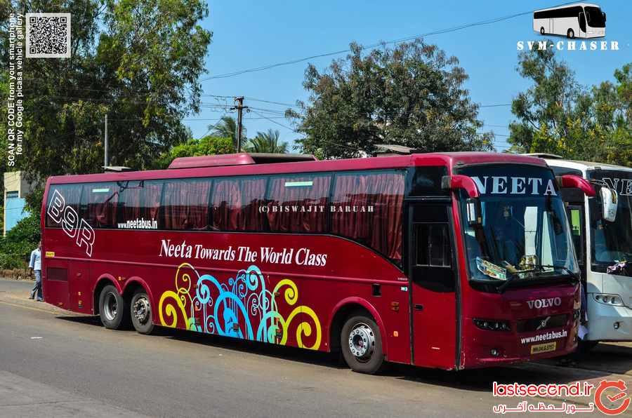 کندی، شهری با طبیعت زیبا در سریلانکا