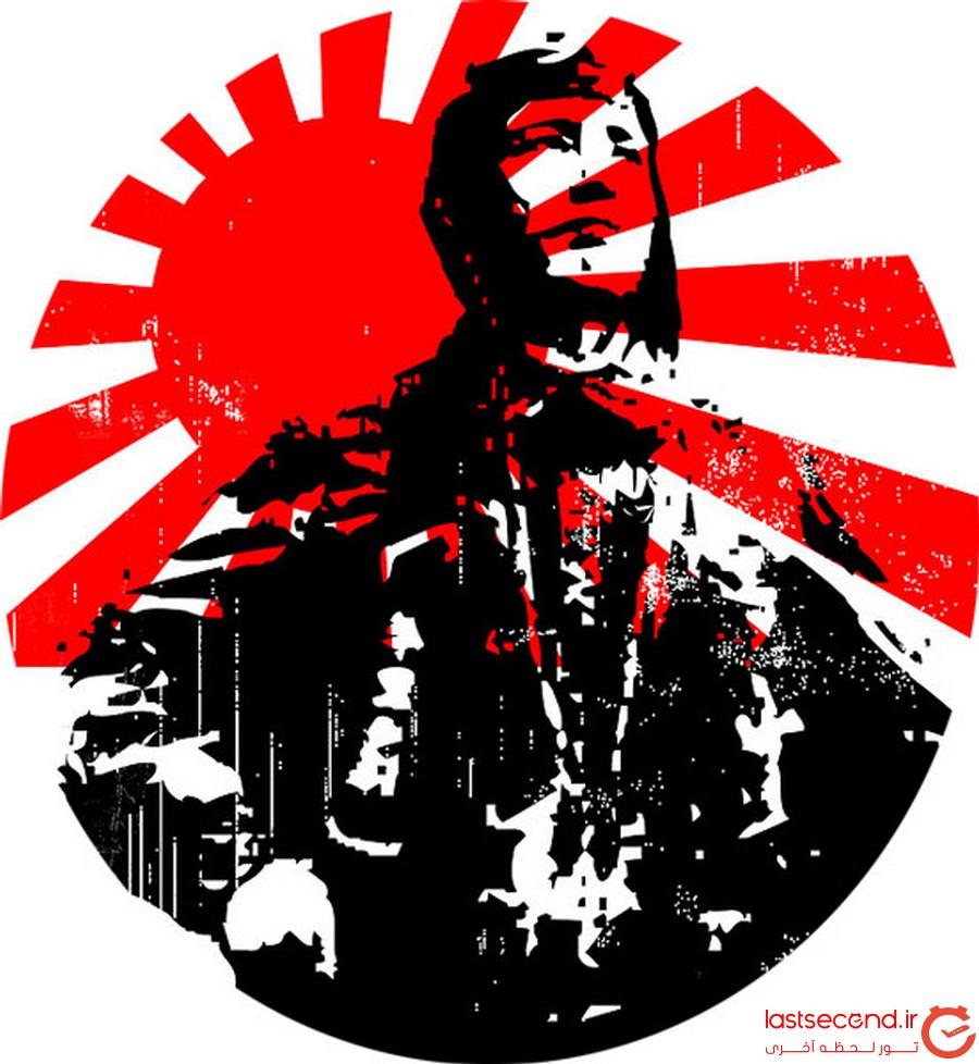 حقایقی جالب درباره ژاپن