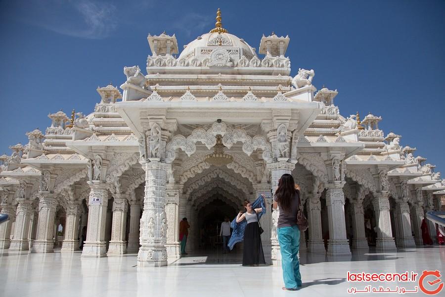 آنچه پیش از سفر به هند باید بدانید!