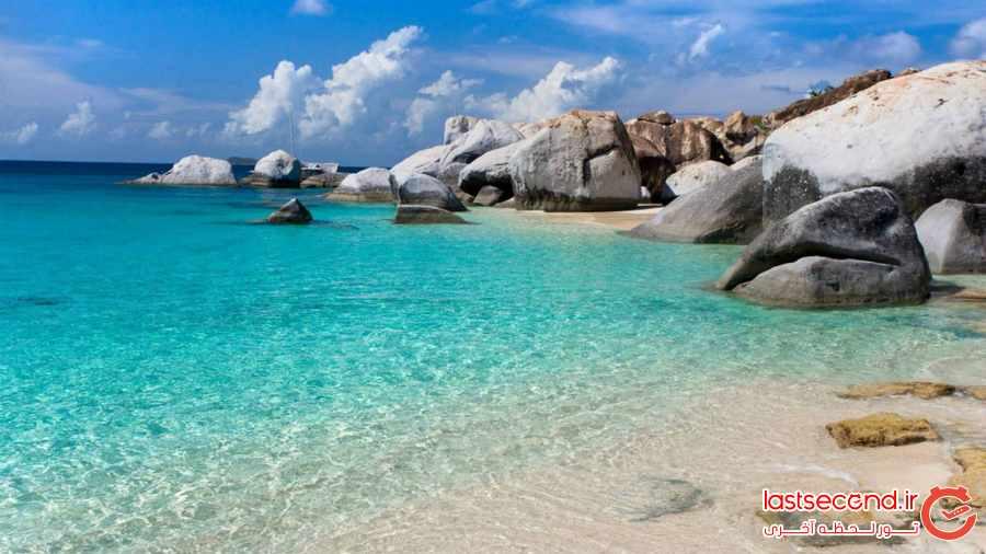 حقایقی جالب و خواندنی درباره جزایر قناری              
