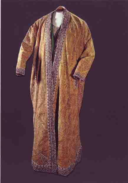موزه جواهرات ملی، مکانی برای نگهداری از گرانبهاترین میراث ایرانیان