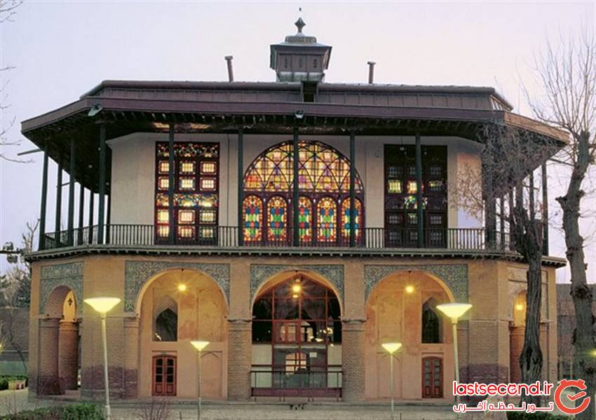 HOMA HOTEL GROUP Hotel IRAN LUXERY HOTEL book hotel و دانلود آهنگ جدید تهران موزیک