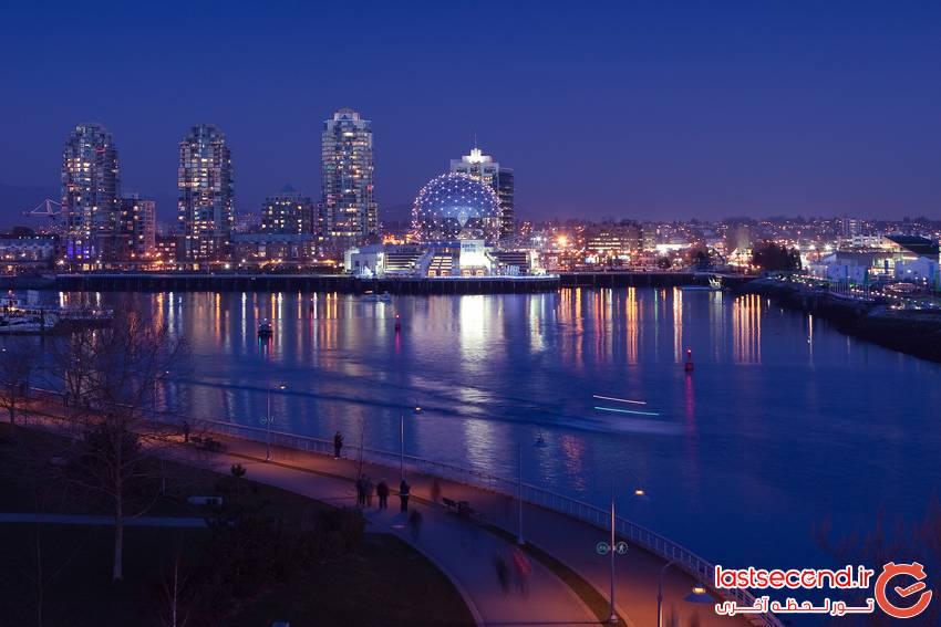 معرفی سوچی،شهری زیبا در روسیه