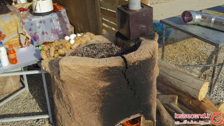 جشن انگور  در ارومیه