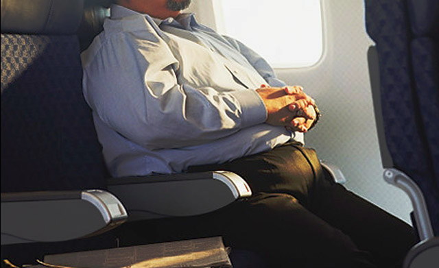 مشکل مسافران سنگیم وزن