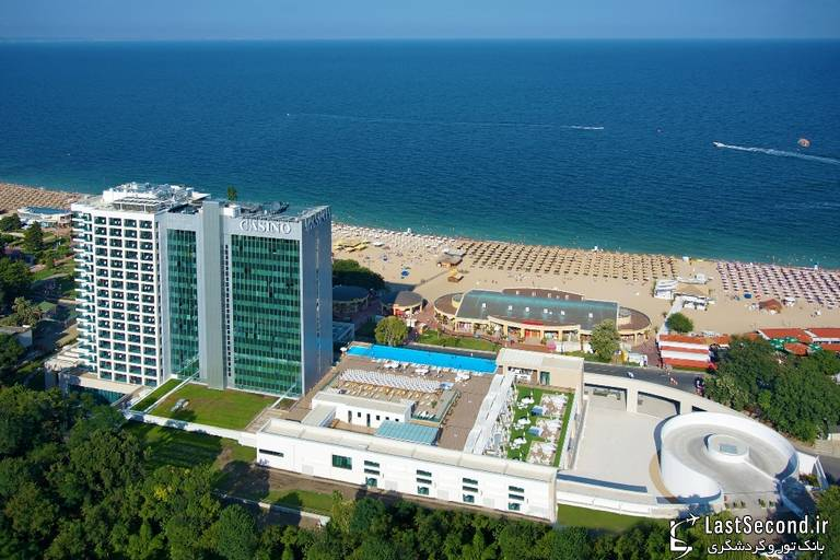 grand casino international varna bulgaria