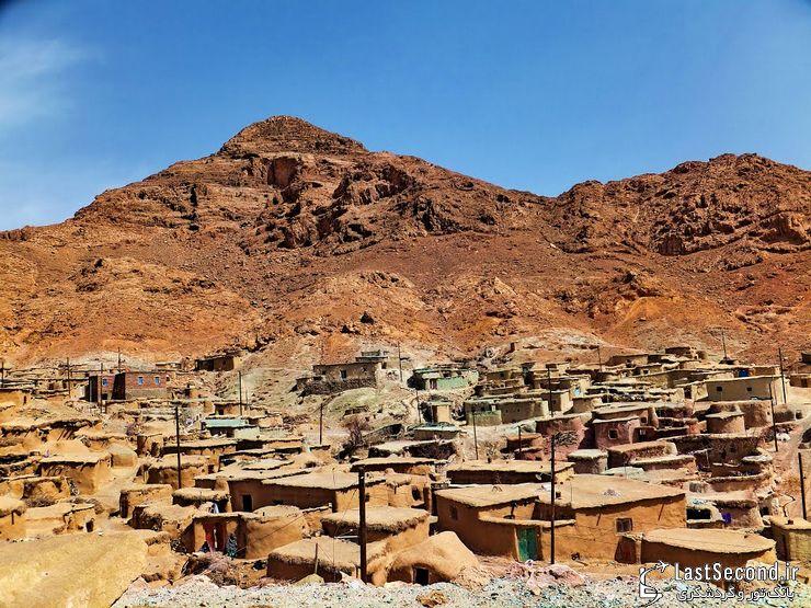 سرزمین لی لی پوت در ایران