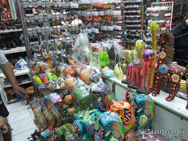 قیمت روز بت تایلند