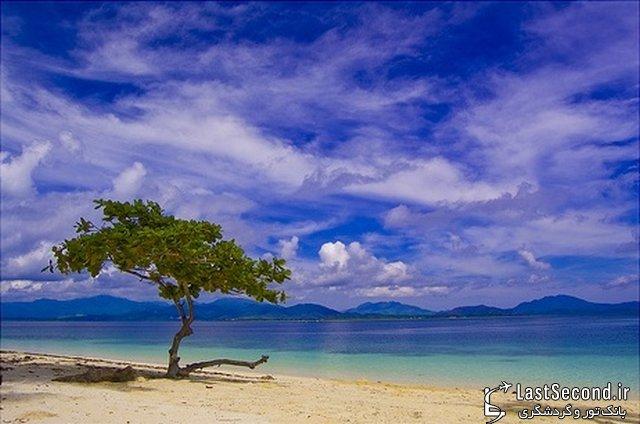 سفرنامه فیلیپین